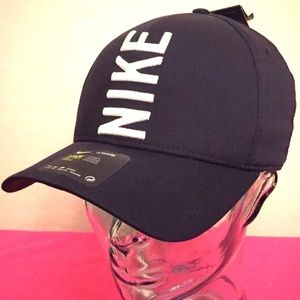 🆕 ONLY 1! Nike Golf Adult Unisex Cap